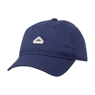 Penfield Emmons Cap - Navy