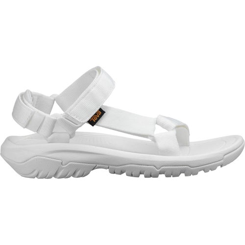 Teva Hurricane XLT2 Ladies Sandals - Bright White