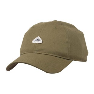 Penfield Emmons Cap - Olive