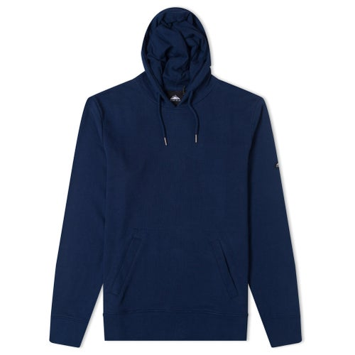 Penfield Westridge Sweater - Navy