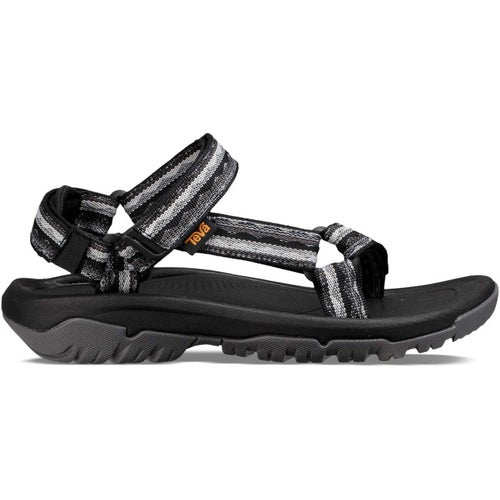 Teva Hurricane XLT2 Ladies Sandals - Lago Black Grey