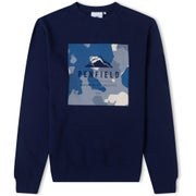 Penfield Cullen Sweater