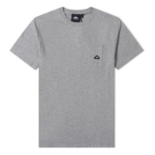 Penfield Southborough T Shirt - Grey