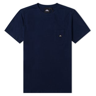 Penfield Southborough T Shirt - Navy