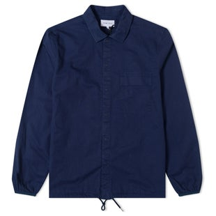 Penfield Blackstone Shirt - Navy