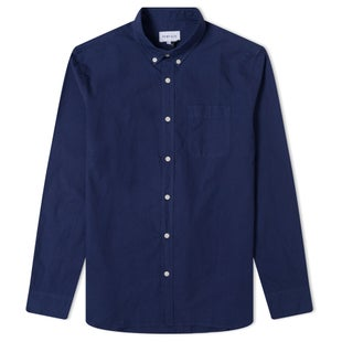 Penfield Doran Shirt - Peacoat