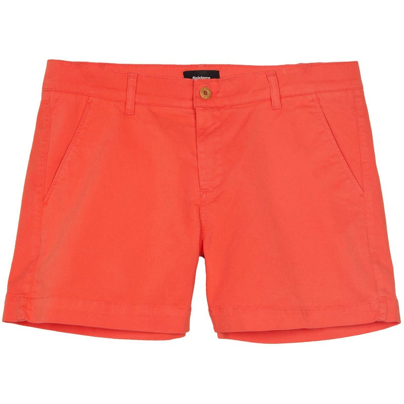 Finisterre Claremont Ladies Walk Shorts