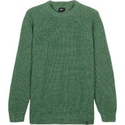 Sweater Finisterre Reeve