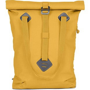 Millican Tinsley The Tote 14L Backpack - Gorse