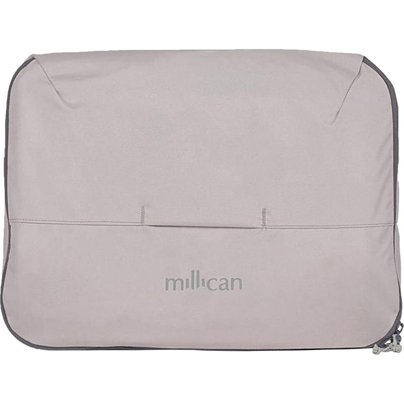 Millican Cube 18L Packing Organiser