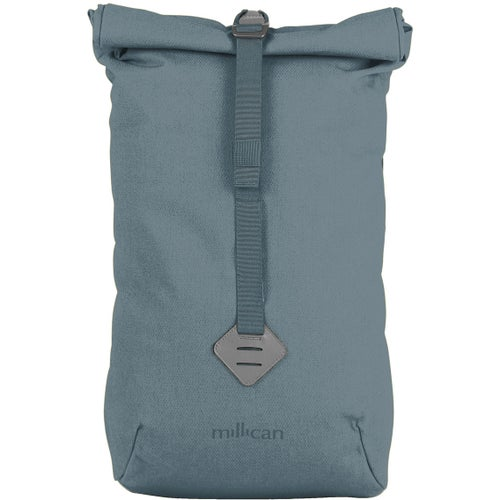 Millican Smith The Roll 15L Backpack - Tarn