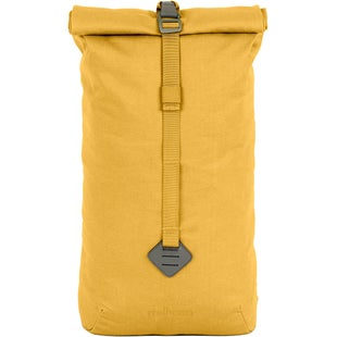 Millican Smith The Rollpack 18L Backpack - Gorse