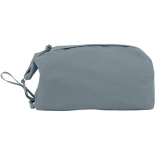 Millican Miles Toiletry Bag 4L Washbag - Tarn