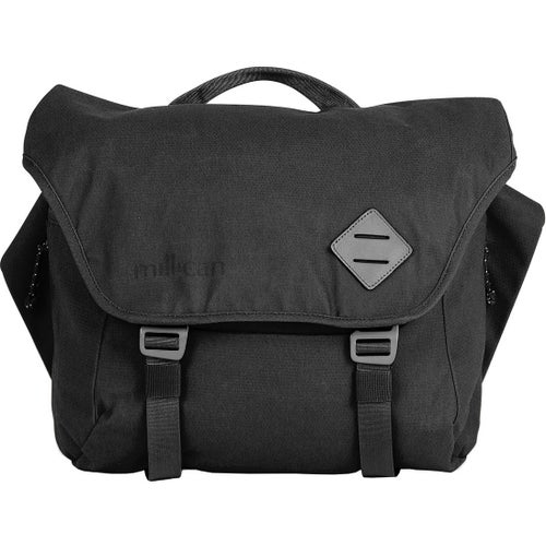 Millican Nick 13L Bag - Graphite