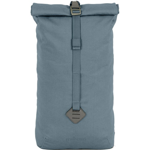 Millican Smith The Rollpack 18L Backpack - Tarn