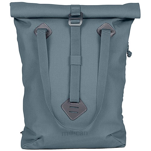 Millican Tinsley The Tote 14L Backpack - Tarn
