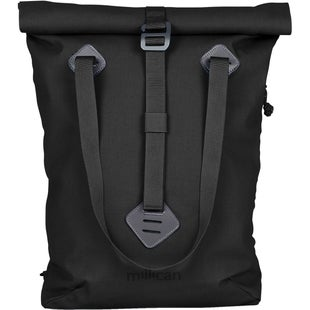 Millican Tinsley The Tote 14L Backpack - Graphite