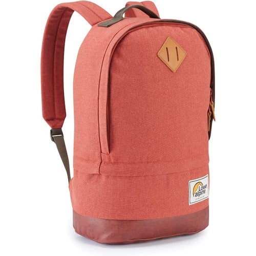 Lowe Alpine Guide 25 Backpack - Tabasco
