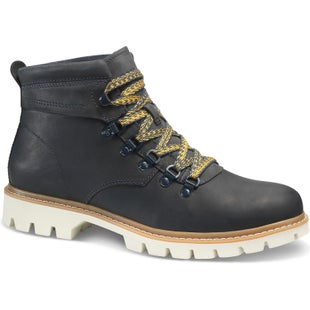 Caterpillar Crux Boots - Blue Nights