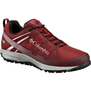 Columbia Conspiracy V Outdry Hiking Shoes - Gypsy Lux