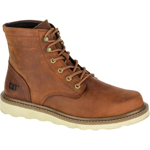 Caterpillar Chronicle Boots - Dogwood