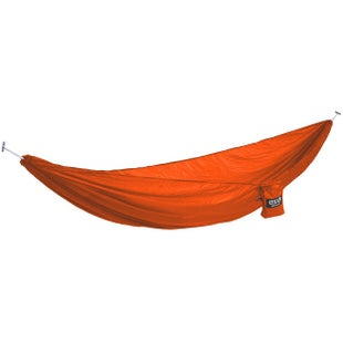 ENO Ultralight Sub 6 Hammock - Orange