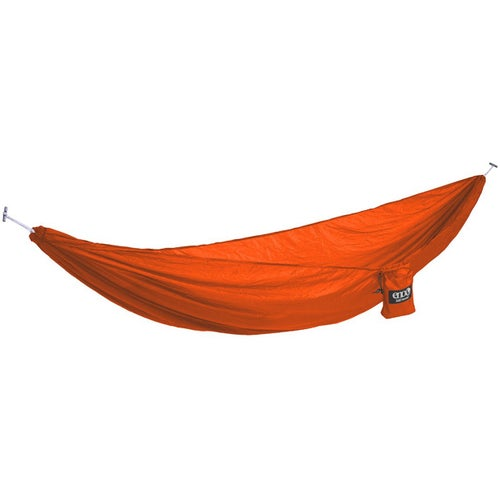 ENO Ultralight Sub 6 Hammock