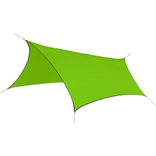 ENO ProFly for Hammock - Lime