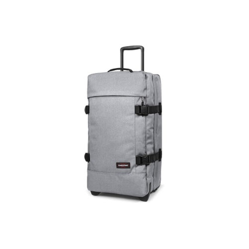 Eastpak Tranverz M Luggage - Sunday Grey