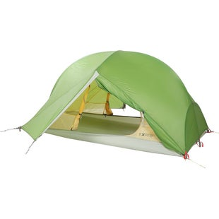 Exped Mira II HL Tent - Green