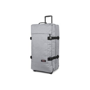 Eastpak Tranverz L Luggage - Sunday Grey