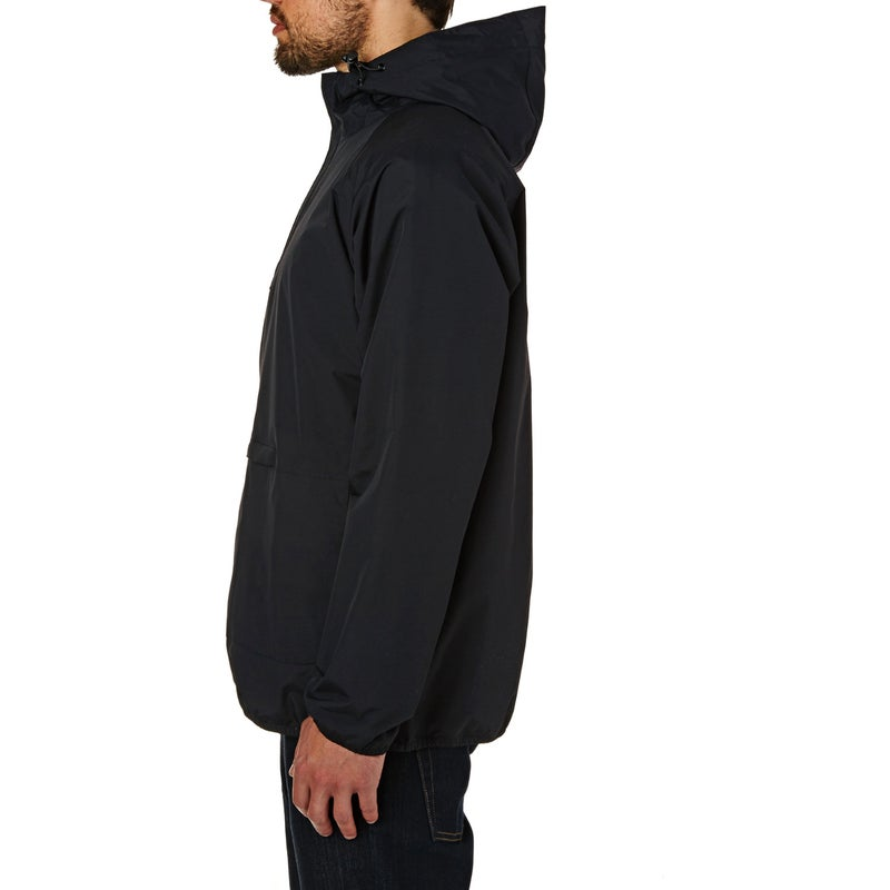 Dickies Smithfield Jacket