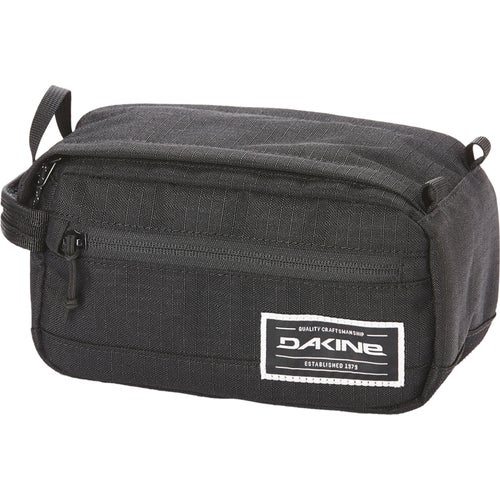 Dakine Groomer MD Washbag - Black