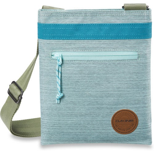 Dakine Jive Ladies Handbag - Bay Islands