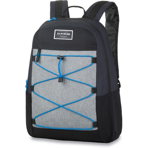 Dakine Wonder 22L Backpack - Tabor