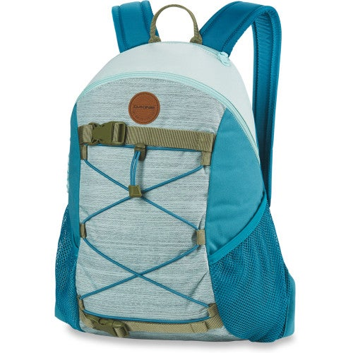 Dakine Wonder 15L Backpack - Bay Islands