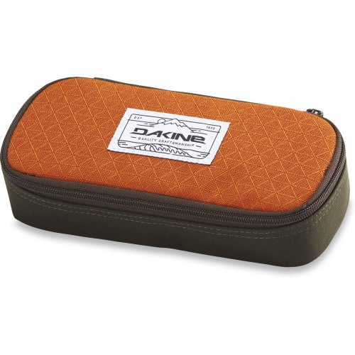 Dakine School Accessory Case - Timber