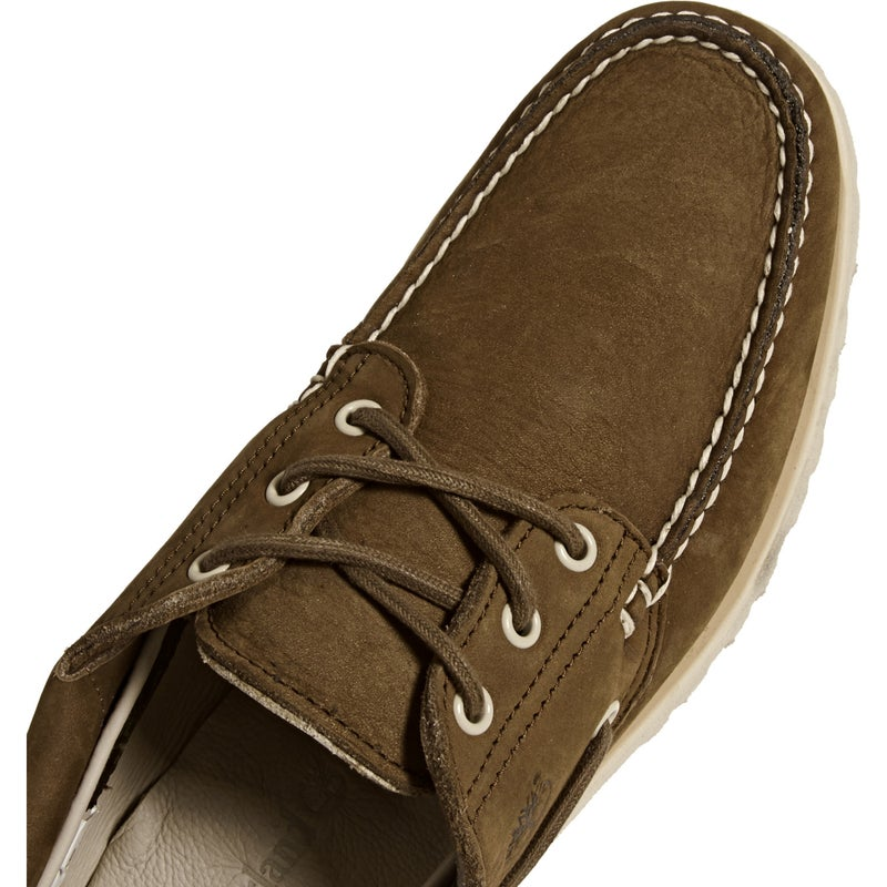4aec4ac2 Timberland Chilmark 3 Eye Handsewn Dress Shoes available from Blackleaf