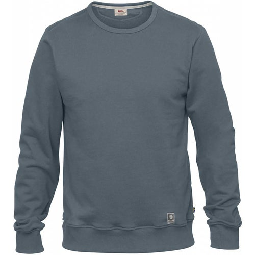 Fjallraven Greenland Sweater - Dusk