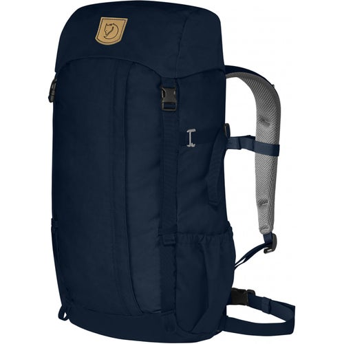 Fjallraven Kaipak 28 Backpack - Navy