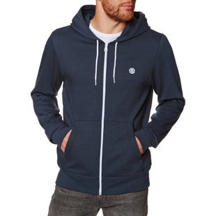 Element Cornell Classic Hoody - Eclipse Navy