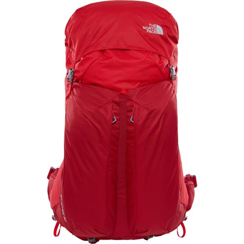 North Face Banchee 50 Backpack