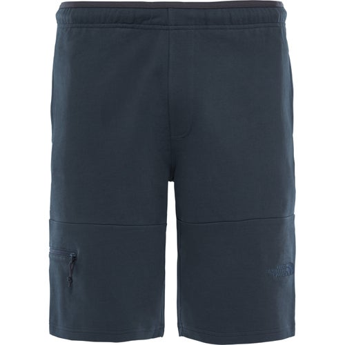 North Face Z Pocket Light Walk Shorts