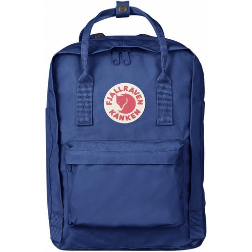 Fjallraven Kanken 13 Backpack - Deep Blue