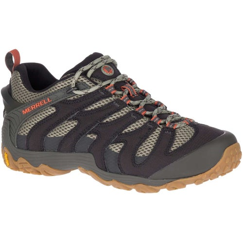 Merrell Chameleon 7 Slam Hiking Shoes