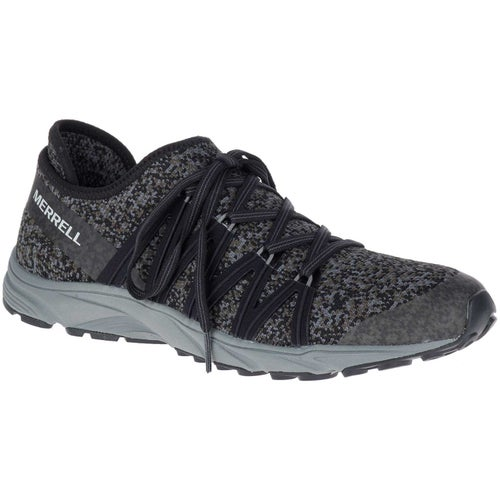 Merrell Riveter Knit Ladies Shoes