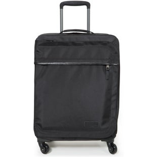 Eastpak Transpin S Luggage - Constructed Black