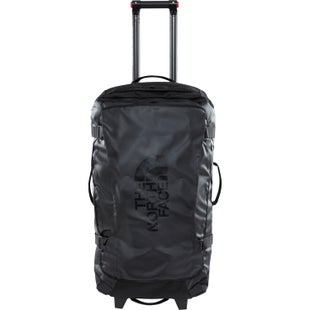 North Face Rolling Thunder 30in Luggage - TNF Black