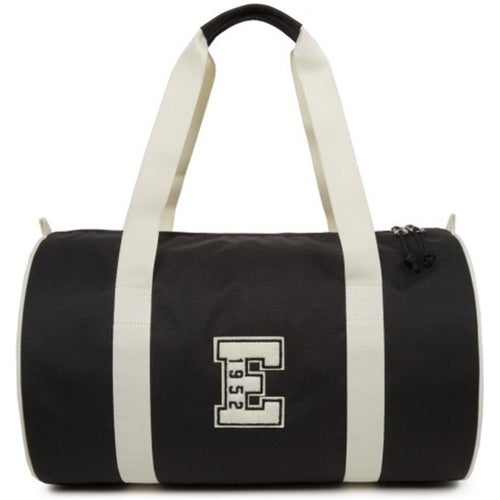 Eastpak X New Era Renana Duffle Bag - Black