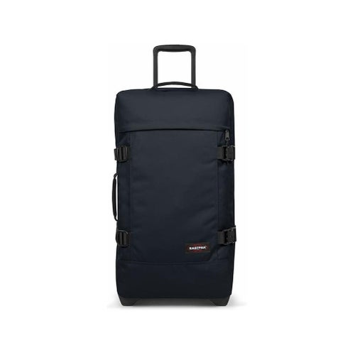 Eastpak Tranverz M Luggage - Cloud Navy